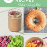 Gluten Free Breakfast Recipe PIN 4