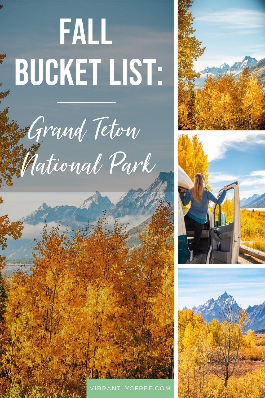 Best time to visit Grand Teton National Park PIN 4